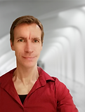 Lars_julen_2019-removebg-preview (2).png