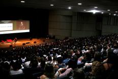 Mário Sérgio Cortella Evento