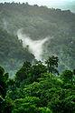 boudhayan-bardhan-1552413-unsplash.jpg