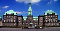 Christiansborg-Demokratisk-Reform_edited