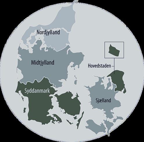DK-kort-Danske-regioner-2_PP-removebg-pr