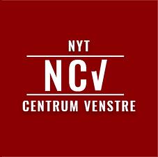 NCV FB PROFIL.png