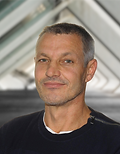 Morten_Fenger-removebg-preview (1).png