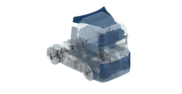 sts truck.png