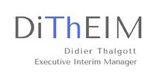 logo Ditheim.png