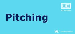 Logo Pitching Seminar.jpg