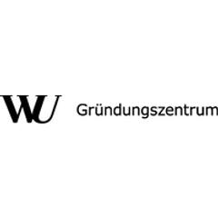 Logo_WU_Gründungszentrum_.png