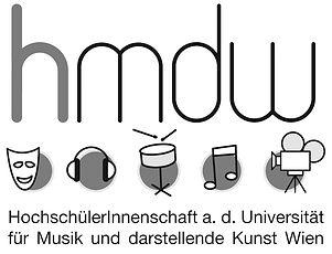 hmdw_logo_hoch_black_GRAUSTUFEN.jpg
