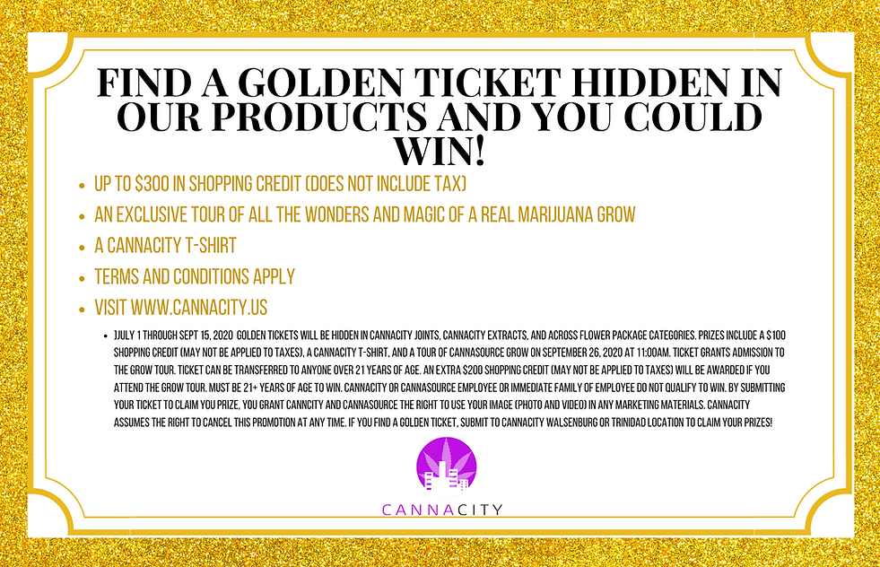Golden Ticket Website Banner (1).png