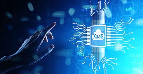 bigstock-Xaas-Paas-Saas-Iaas-Dbaas-Infr-