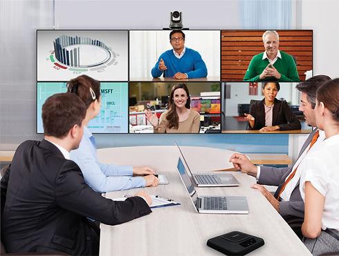 video conferencing.jfif