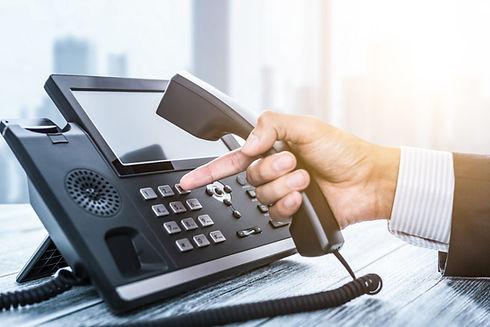 VoIP2-1024x683.jpg