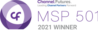 CP-1381 MSP 501 Winner Logo 2021_V1.png
