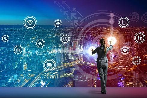 user_interface_futuristic_smart_city_dig