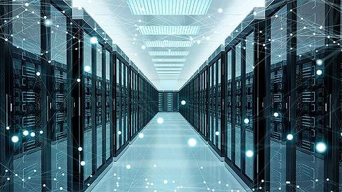 whitepaper-data-center-infrastructure-gl