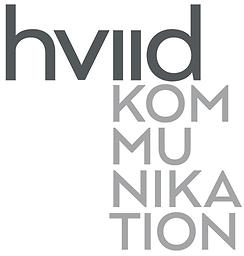 logo forside.PNG
