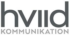 logo underside.PNG