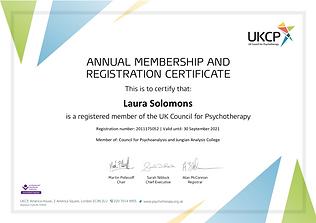 UKCP Certificatepng.png