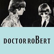Doctor Robert Website.png