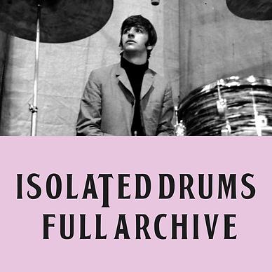 Free Isolated drums (4).png