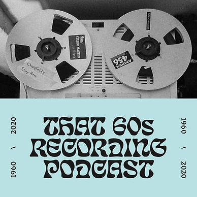That 60s Podcast Image.png