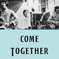 Come Together Website.png