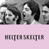 Helter Skelter W.png