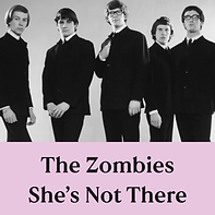 She's Not There (W).png