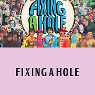 Fixing A Hole Website.png