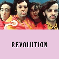 Revolution W.png