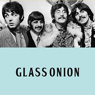 Glass Onion Website.png