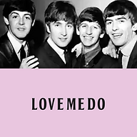 Love Me Do W.png