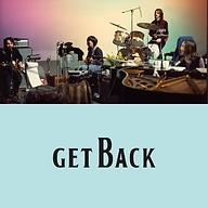 Get Back Website.png