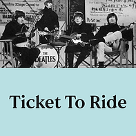 Ticket To Ride W.png