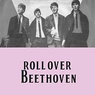Beethoven Website.png