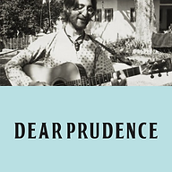 Dear Prudence W.png