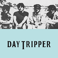 Day Tripper W.png