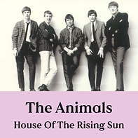 house of the rising sun (w).png