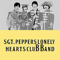 Sgt Peppers W.png