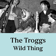 Wild Thing (W).png
