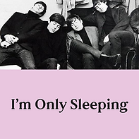 Only Sleeping W.png