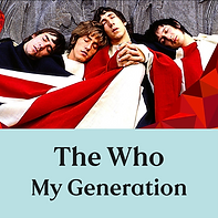 My Generation (W).png