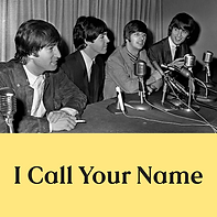 I Call Your Name.png