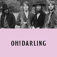 Oh! Darling Website.png