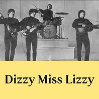 Dizzy Miss Lizzy W.png