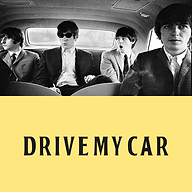 Drive My Car Website.png