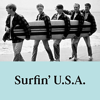Surfin USA w.png