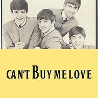 Can't Buy Me Love Website.png