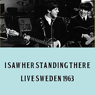 Standing There Live in Sweden.png