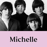 Michelle (W).png
